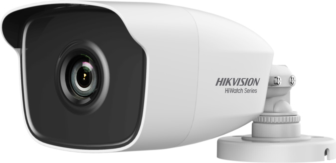 Hikvision HiWatch HWT-B220 3.6mm