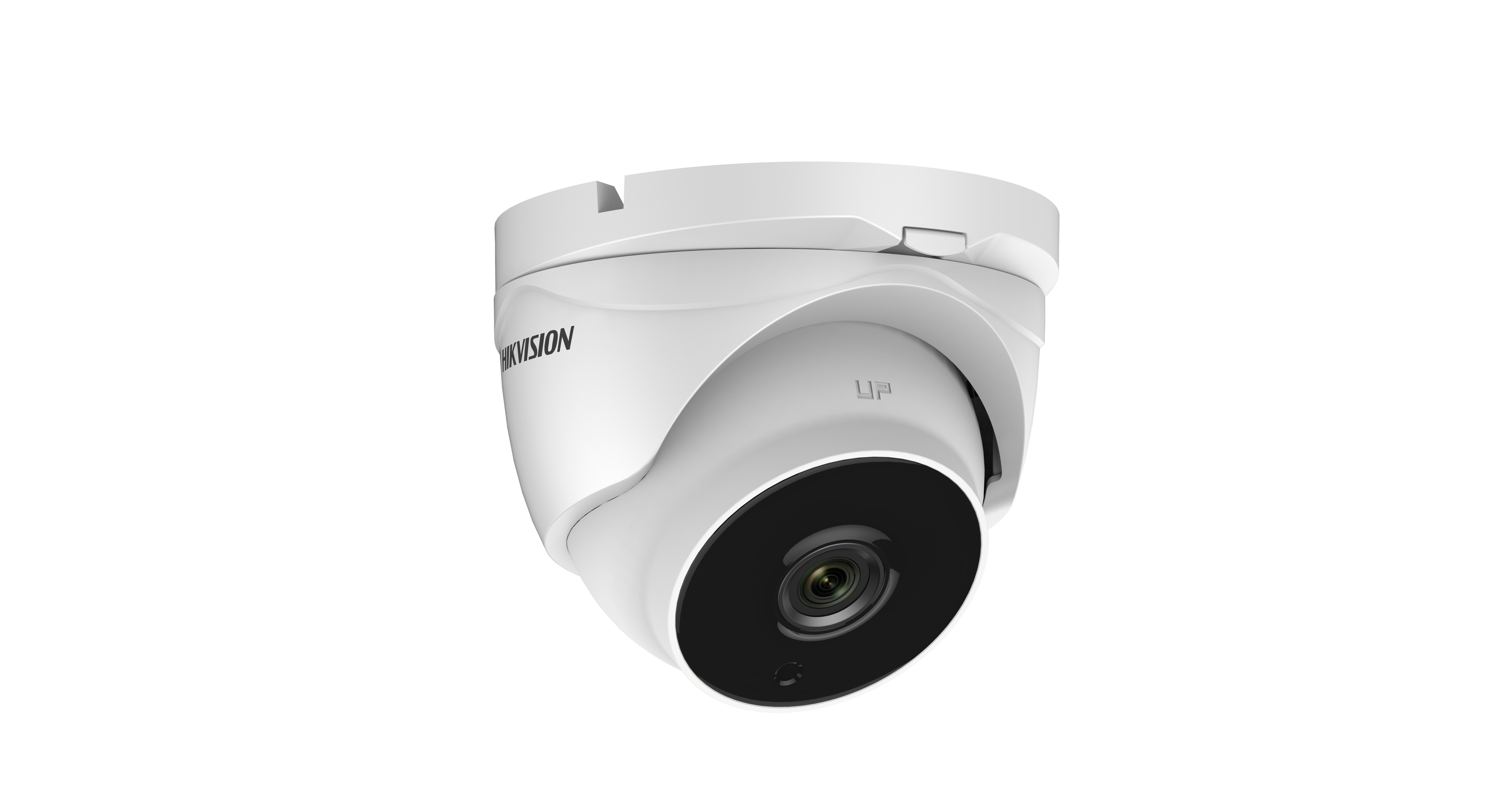 Hikvision DS-2CE56F7T-IT3Z 2.8-12mm - 3MP dan/noć TVI kamera u IP66 dome kućištu, EXIR tehnologija