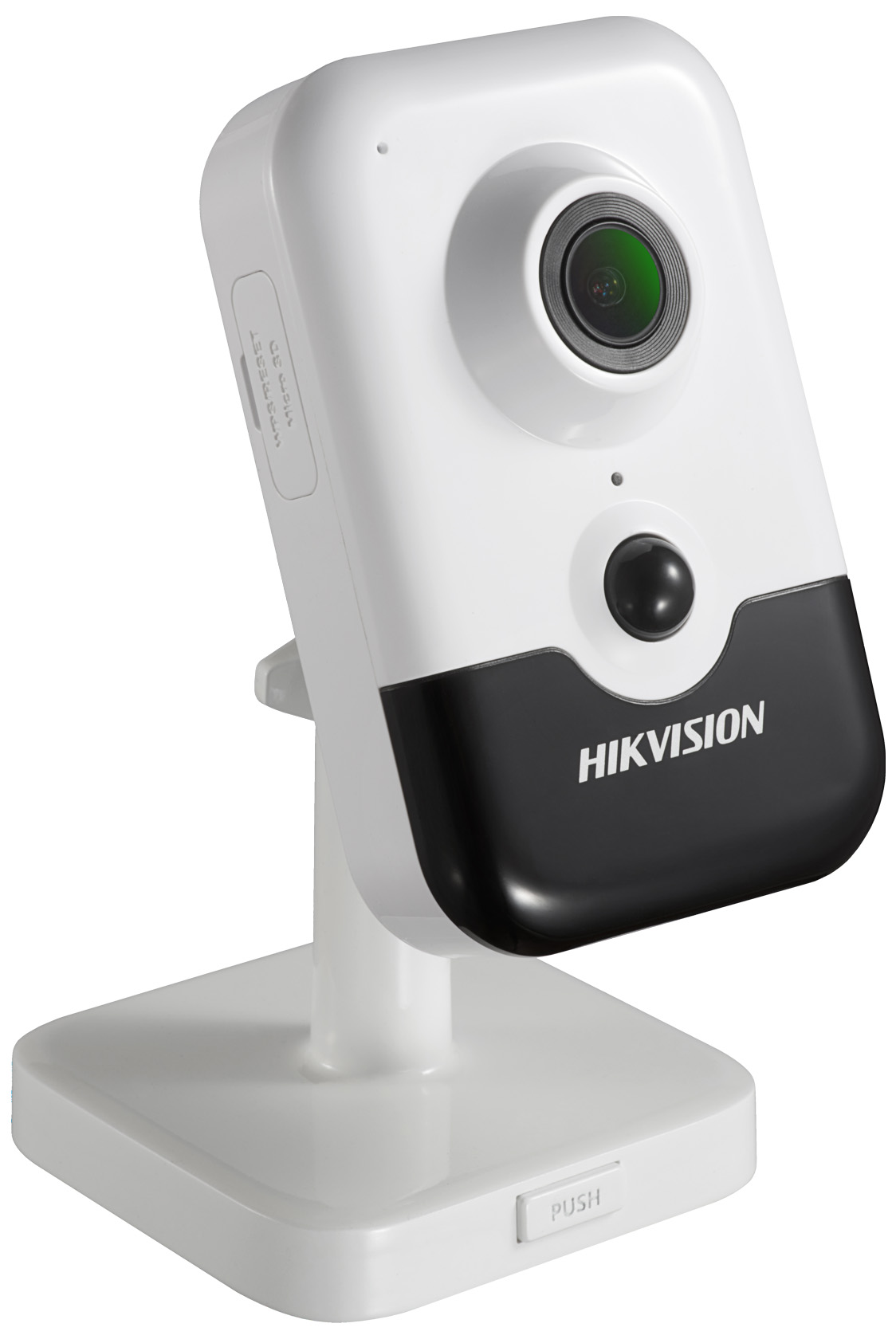 Hikvision DS-2CD2443G0-IW 2.8mm