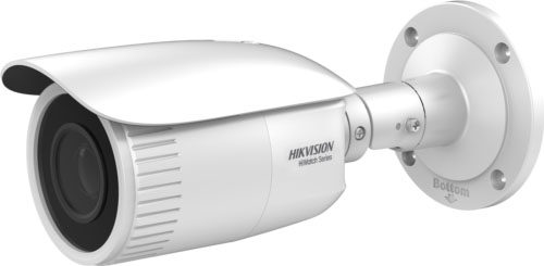 Hikvision HiWatch HWI-B640H-Z(2.8-12mm)