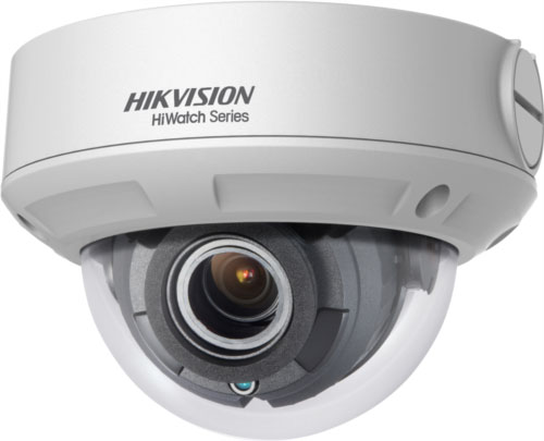 Hikvision HiWatch HWI-D640H-Z(2.8-12mm)