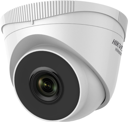 Hikvision HiWatch HWI-T241H(2.8mm)