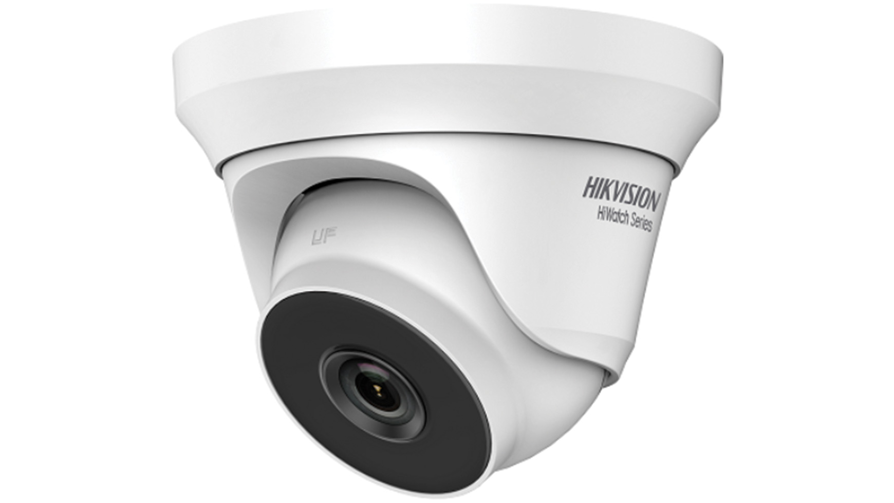 Hikvision HiWatch HWT-T240-M(2.8mm)