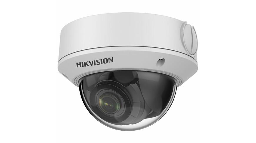 Hikvision DS-2CD1743G0-IZ 2.8-12mm