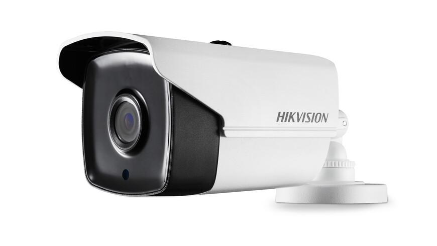 Hikvision DS-2CE16C0T-IT3 2.8mm
