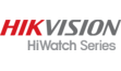 Hikvision HiWatch