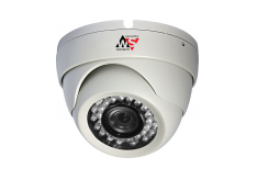 WesternSecurity WS-FHD623CPZ-2-ICR-S4