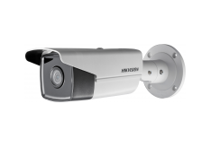 Hikvision DS-2CD2T23G0-I5 4mm