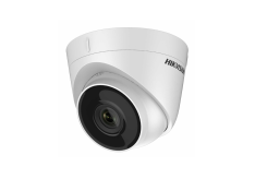 Hikvision DS-2CD1343G0-I 2.8mm
