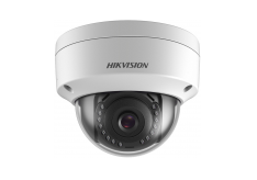 Hikvision DS-2CD1143G0-I 2.8mm