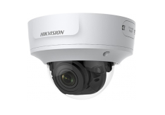 Hikvision DS-2CD2763G1-IZ 2.8-12mm