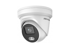 Hikvision DS-2CD2327G1-LU(2.8mm)