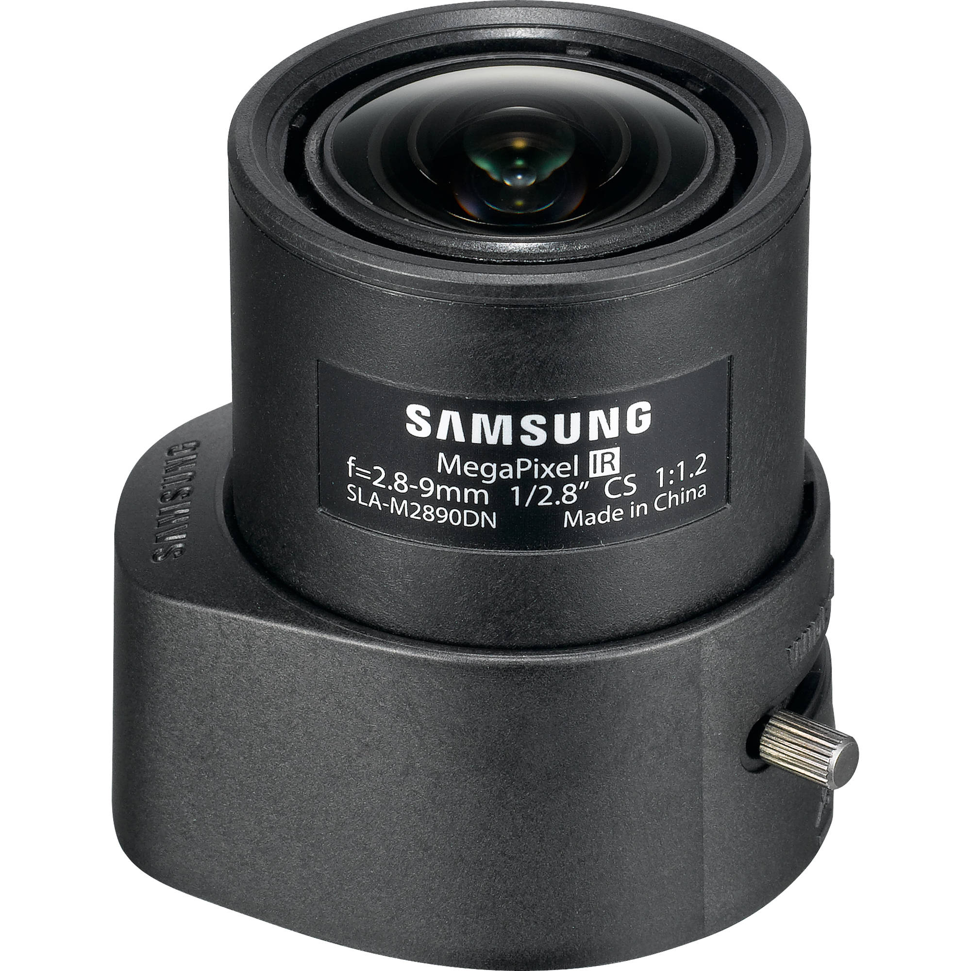 Samsung SLA-M2890DN