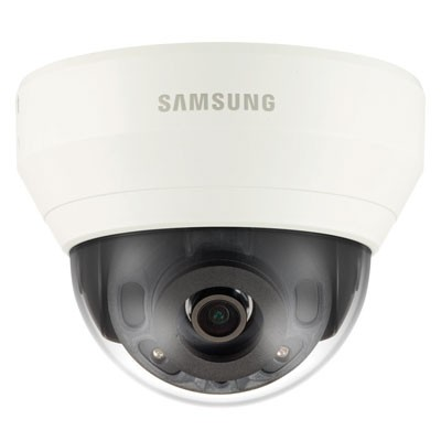 Samsung QND-7010R 4MP