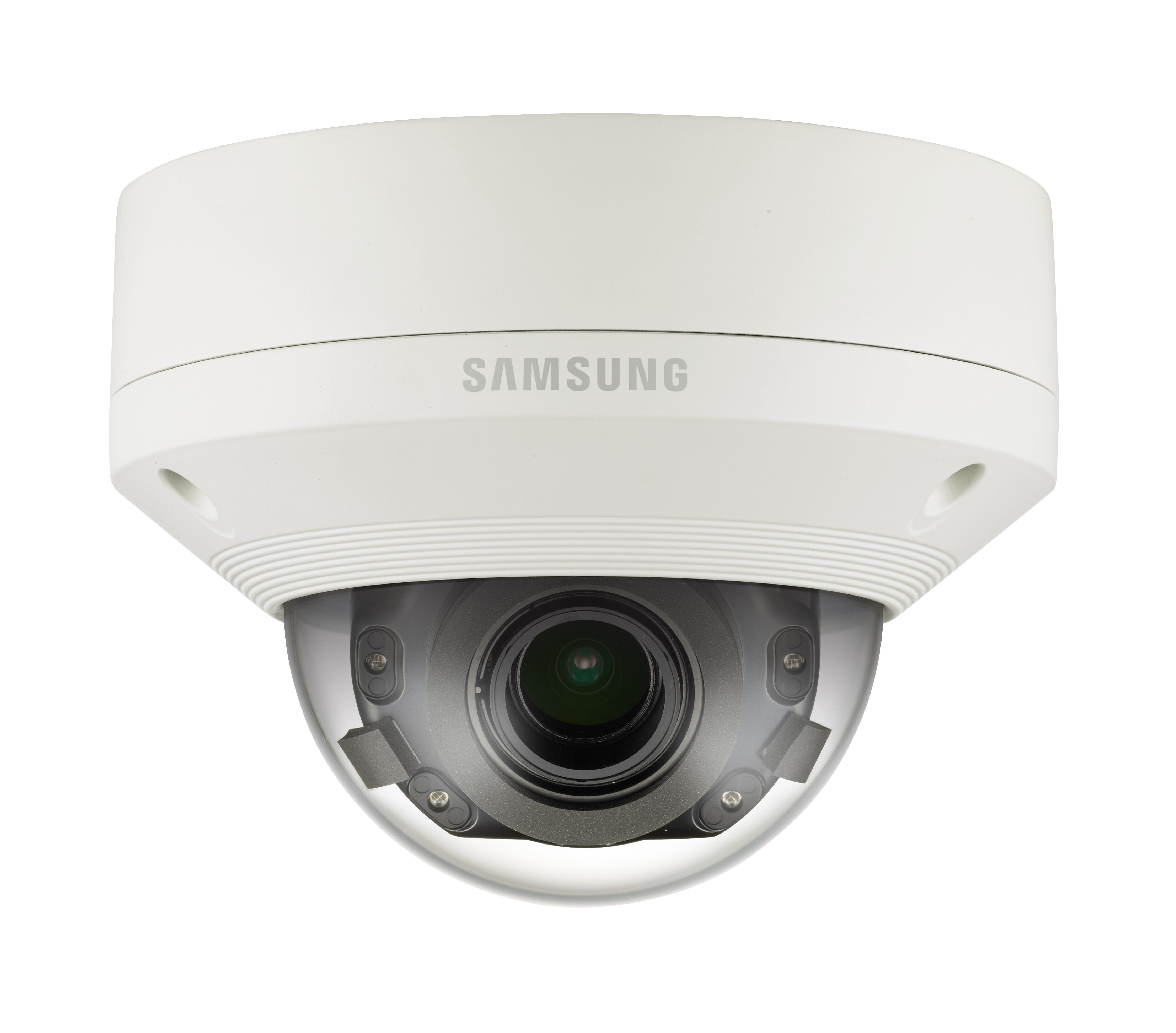 Samsung PNV-9080R 12MP