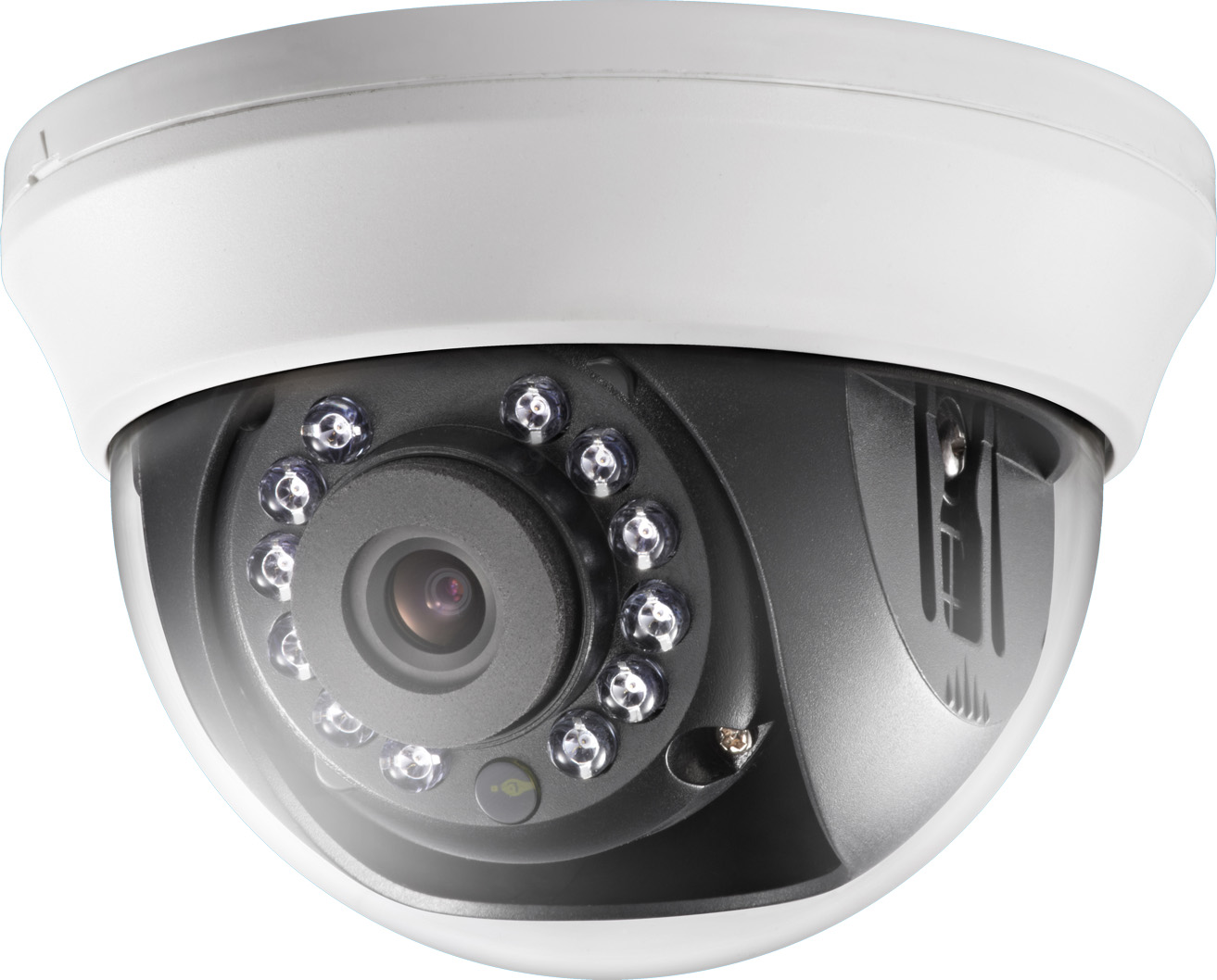 Hikvision DS-2CE56D0T-IRMMF 3.6mm