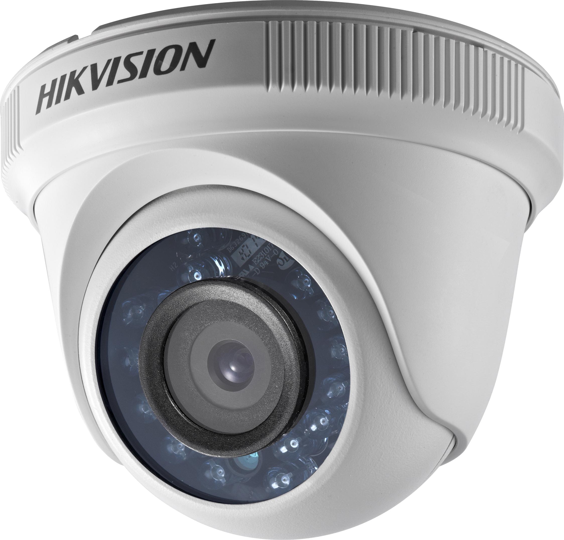 Hikvision DS-2CE56C0T-IRF 2.8mm