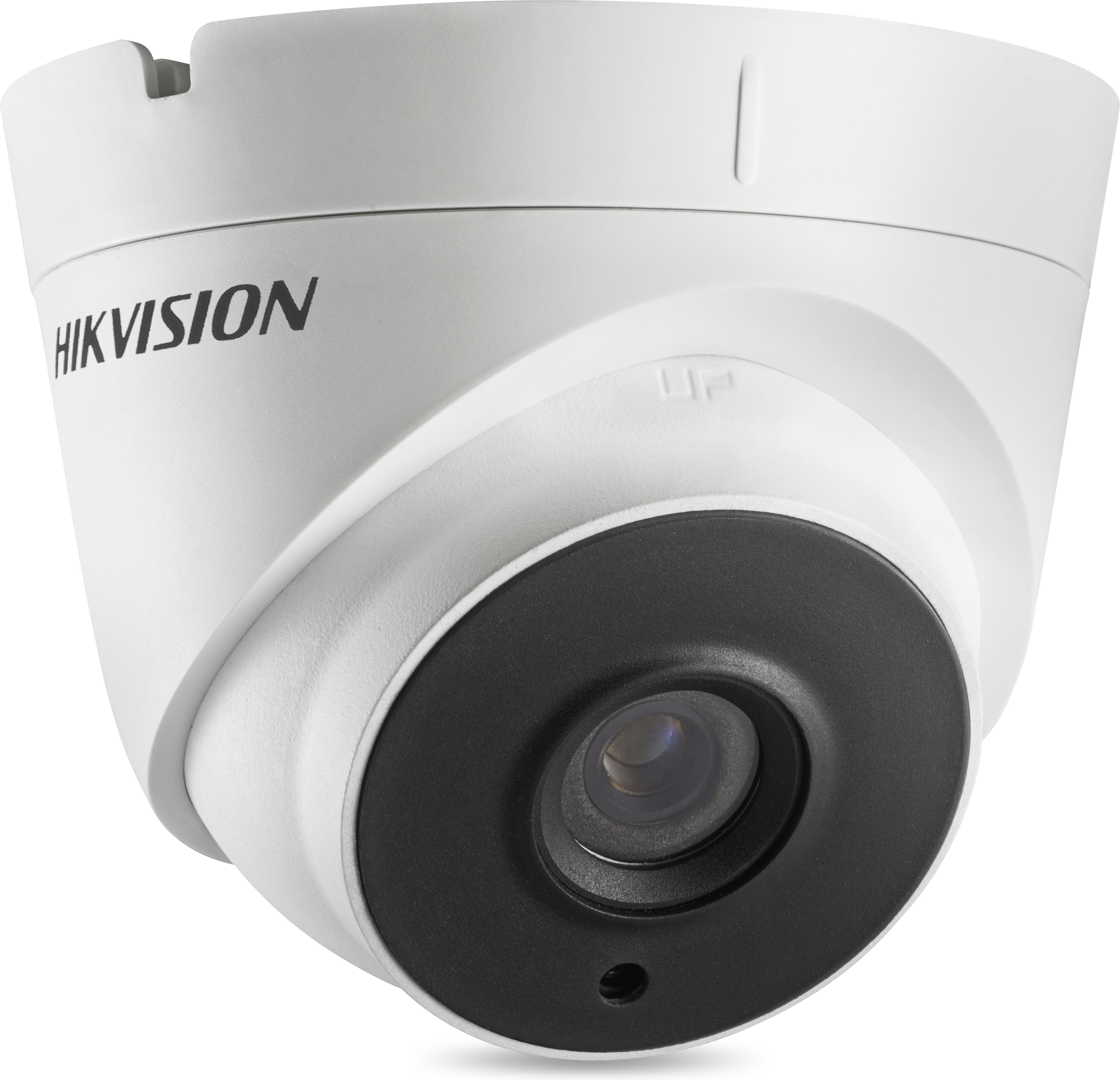 Hikvision DS-2CE56D0T-IT1F 3.6mm