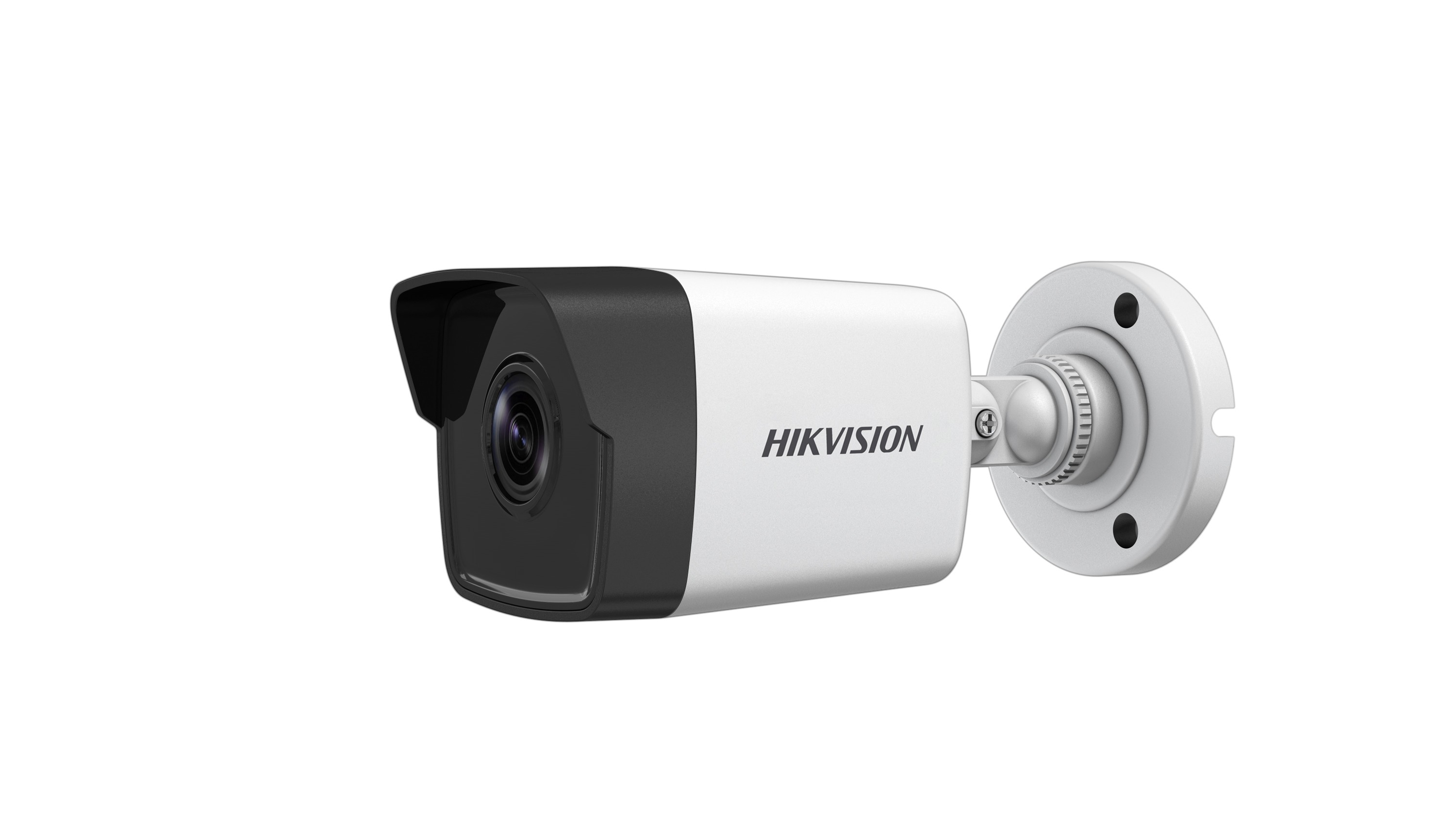 Hikvision DS-2CD1021-I 2.8mm