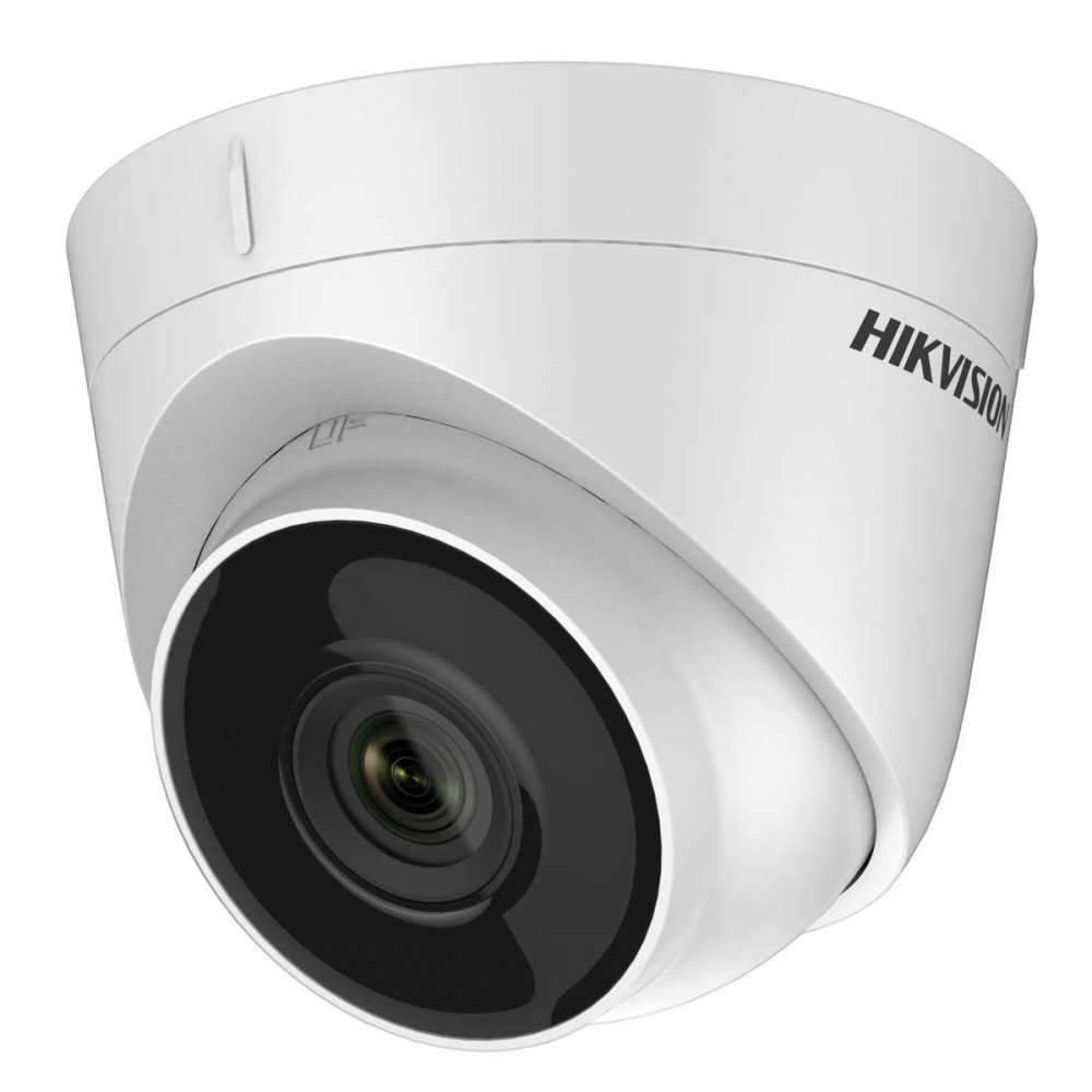 Hikvision DS-2CD1341-I 2.8mm