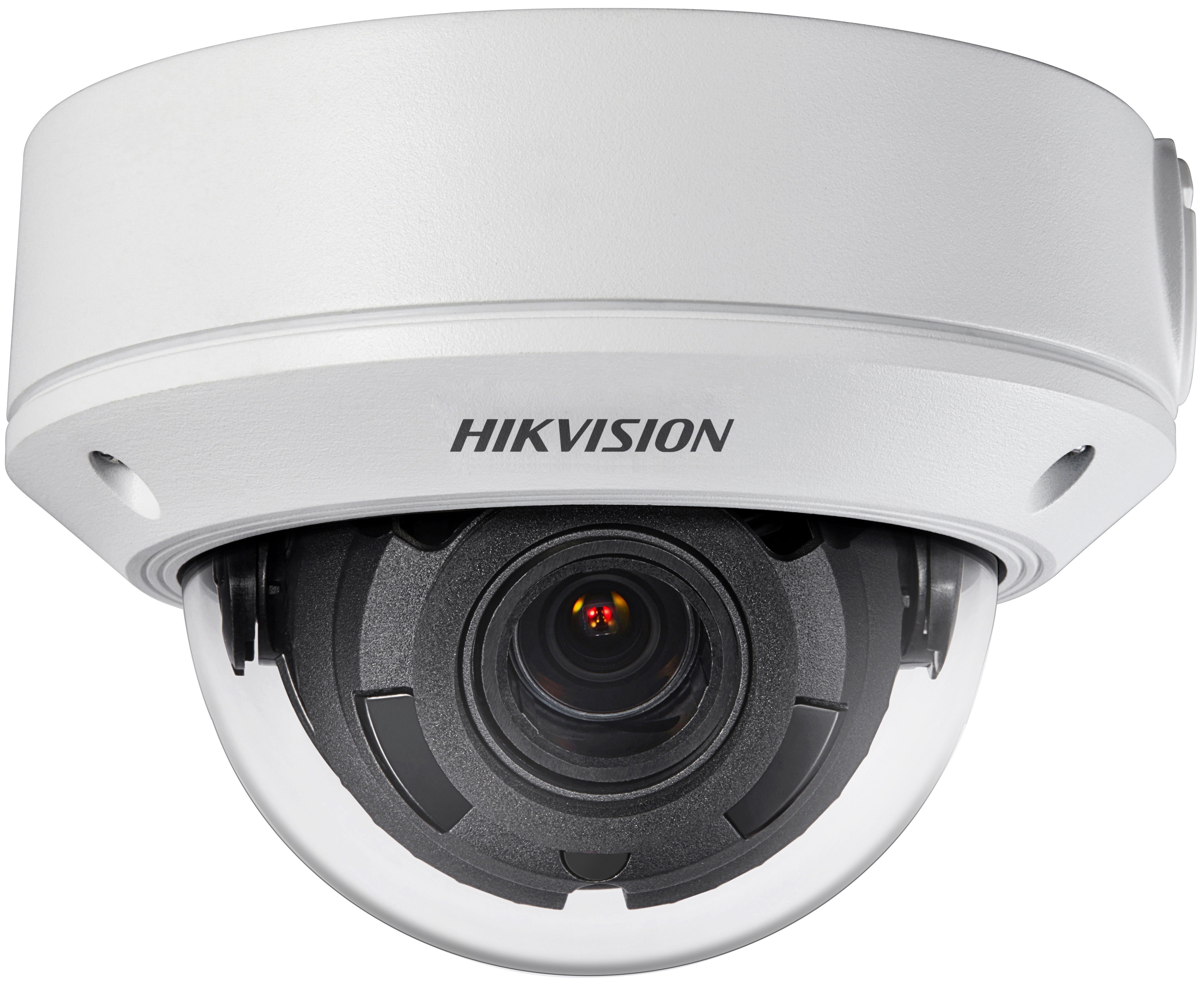 Hikvision DS-2CD1743G0-IZ 2.8-12mm