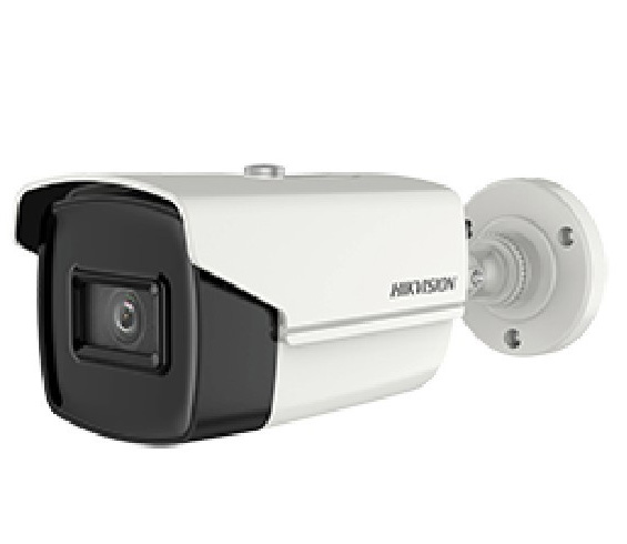 Hikvision DS-2CE16D3T-IT3F 3.6mm