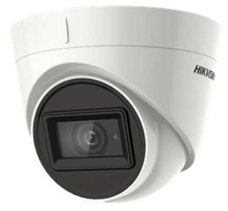 Hikvision DS-2CE78H8T-IT3F 2.8mm