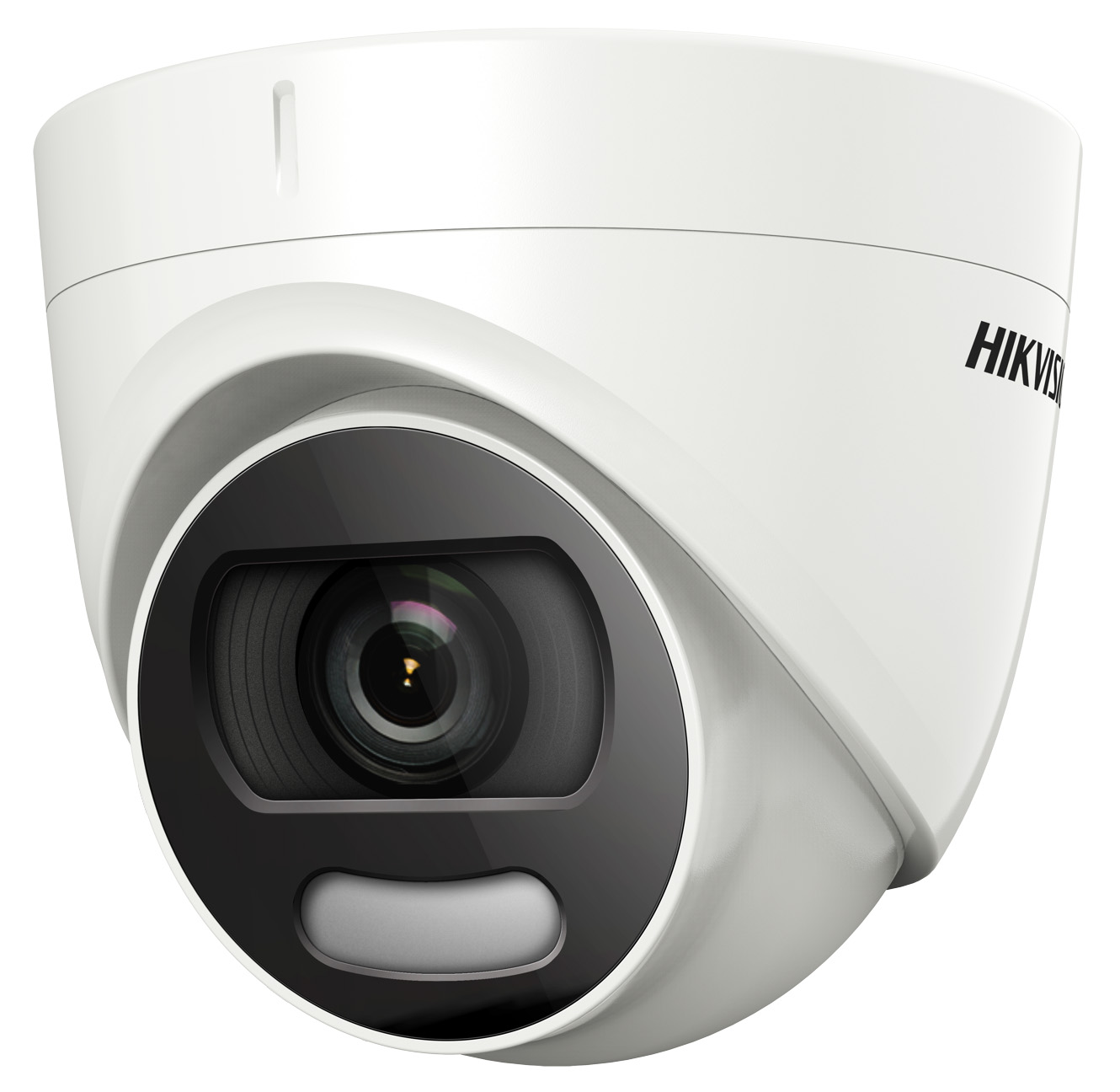 Hikvision DS-2CE72HFT-F28 2.8mm
