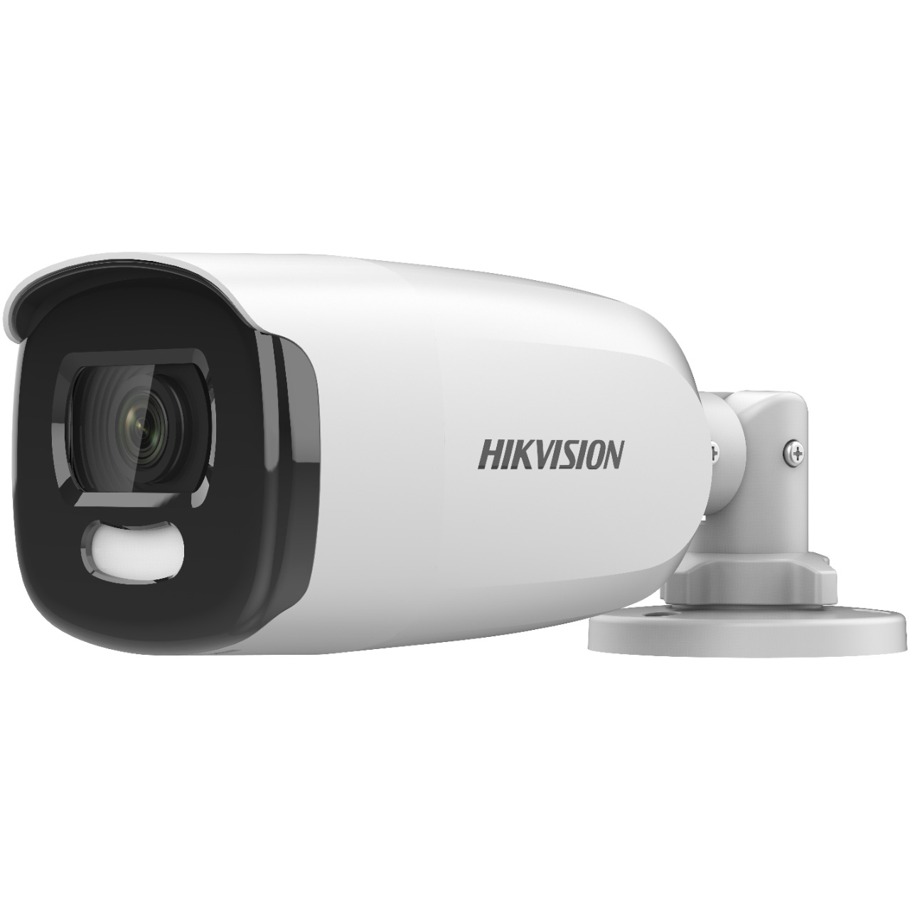 Hikvision DS-2CE12HFT-F28(2.8mm)