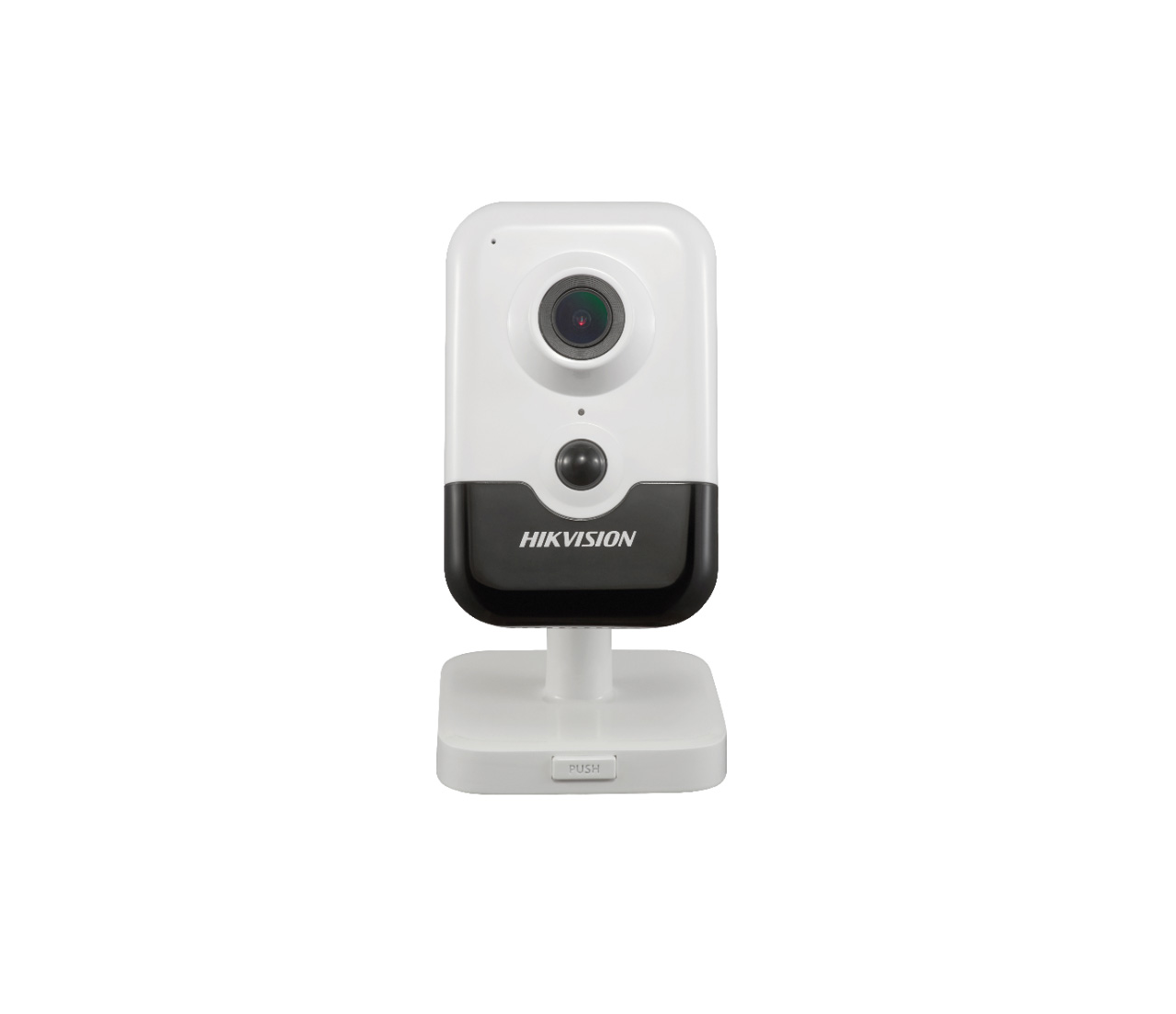 Hikvision DS-2CD2423G0-IW(2.8mm)(W)