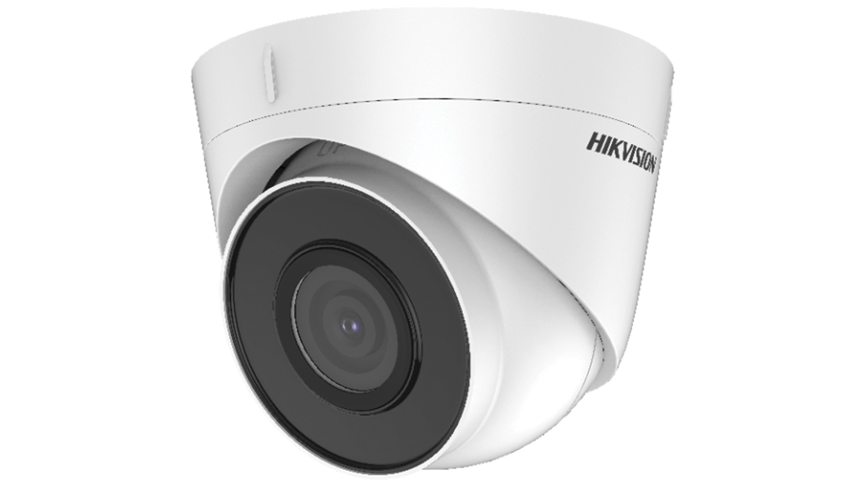 Hikvision DS-2CD1353G0-I(2.8mm)