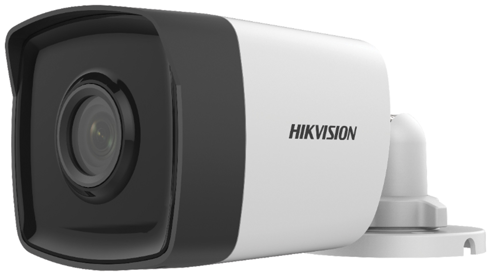 Hikvision DS-2CE16D0T-IT3F(3.6mm)(C)