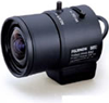 Fujinon YV5x2.7R4B-SA2L - 2.7mm-13.5mm, auto-iris, vari-fokal, day-night