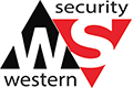 WesternSecurity logo